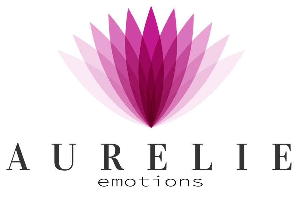 Aurelie-Emotions