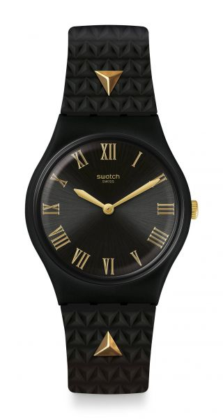 Swatch GB324 Lancelot
