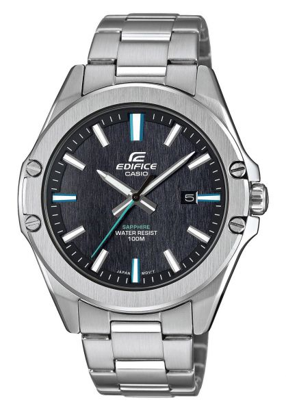 Casio EFR-S107D-1AVUEF Edifice Herrenuhr