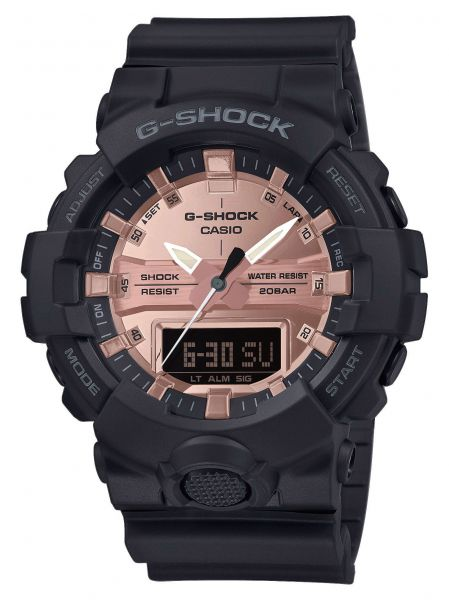 Casio GA-800MMC-1AER G-Shock Herrenuhr