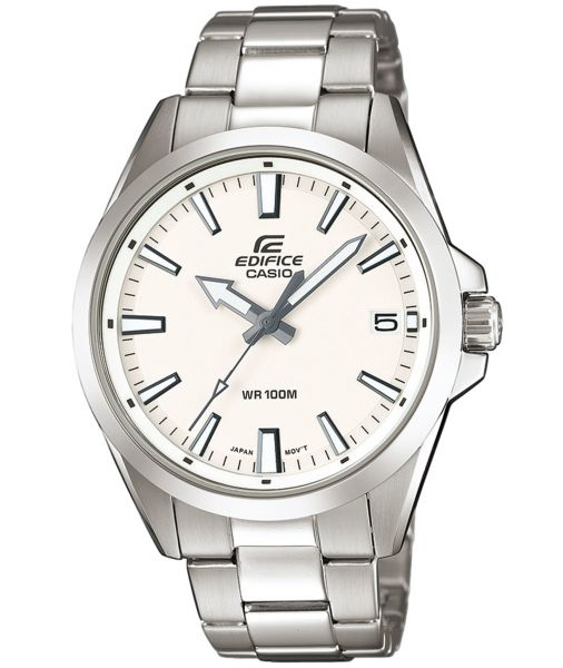 Casio Edifice Herrenuhr EFV-100D-7AVUEF