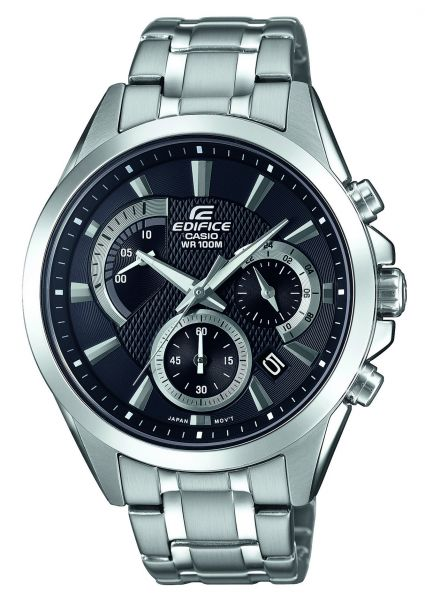 Casio EFV-580D-1AVUEF Edifice Herrenuhr