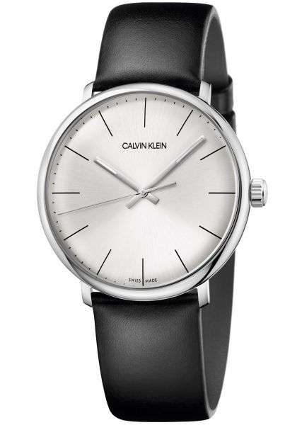 Calvin Klein High Noon Herrenuhr K8M211C6