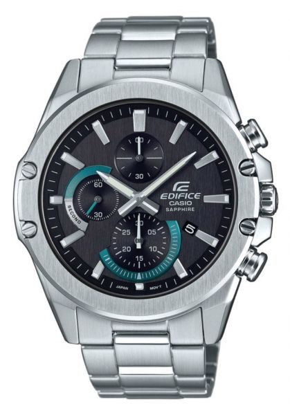 Casio EFR-S567D-1AVUEF Edifice Herrenuhr