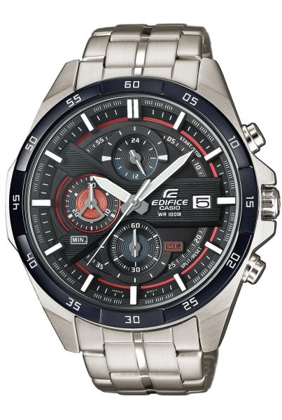 Casio Edifice Herrenuhr EFR-556DB-1AVUEF