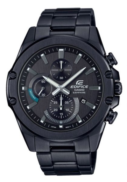 Casio EFR-S567DC-1AVUEF Edifice Herrenuhr