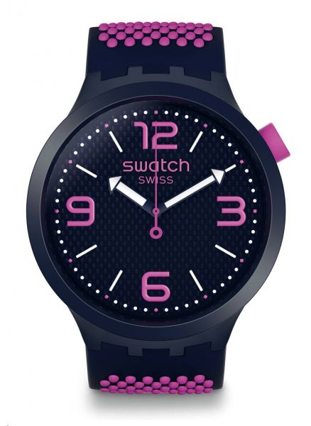 Swatch BBCandy SO27N103